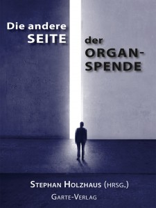 Titel_Organspende